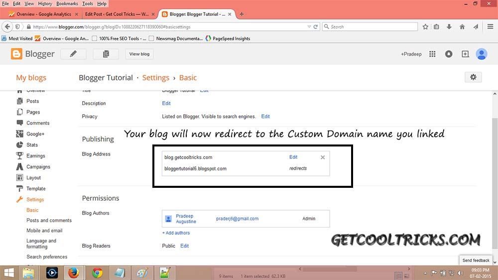Blogger-Custom-Domain-GetCoolTricks-4