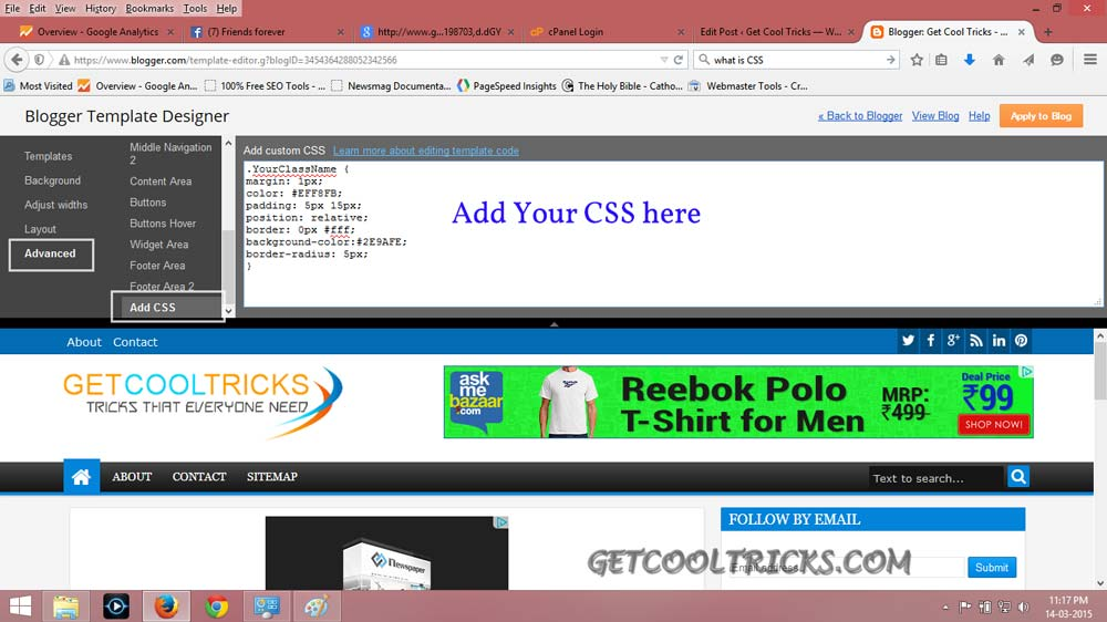 Adding-Custom-CSS-GetCoolTricks-2