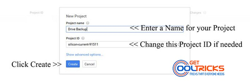 Creating-Client-ID-in-Google-Developer-Console-2