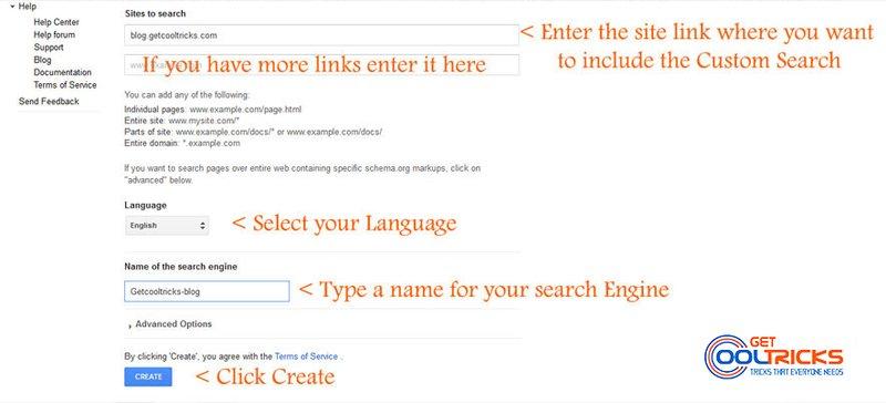 Google-Custom-Search-Engine-GetCoolTricks-1