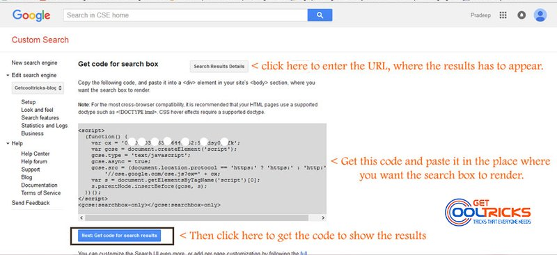 Google-Custom-Search-Engine-GetCoolTricks-10