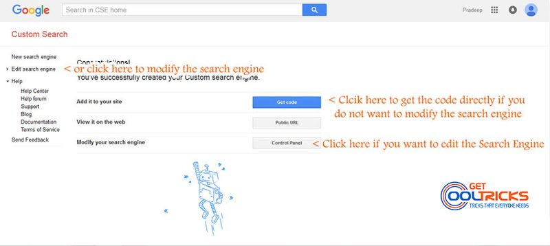 Google-Custom-Search-Engine-GetCoolTricks-2