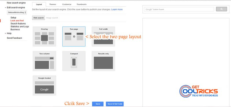 Google-Custom-Search-Engine-GetCoolTricks-4