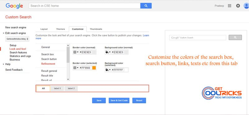 Google-Custom-Search-Engine-GetCoolTricks-6