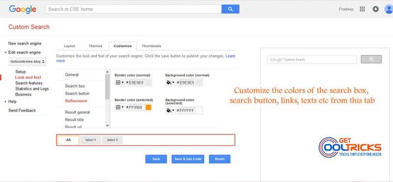 Google-Custom-Search-Engine-GetCoolTricks-6