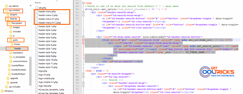 Replace the highlighted code with the given code