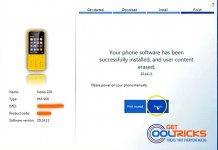 opera mini apk download for nokia 225