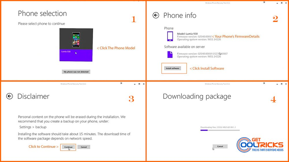 Windows-Phone-Recovery-Tool-GetCoolTricks-1