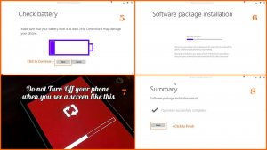 How to fix language pack not downloading on Windows 10 - Get