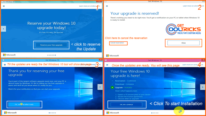 Free-Upgrade-to-Windows-10-GetCoolTricks-1
