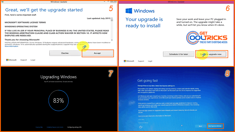 Free-Upgrade-to-Windows-10-GetCoolTricks-2