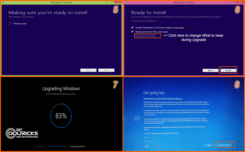 Free-Upgrade-to-Windows-10-using-Media-Creation-Tool-2