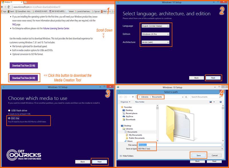 buy windows 10 iso file