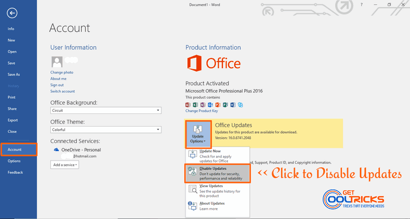 ✨ Office 2016 product key check | Microsoft Office 2016
