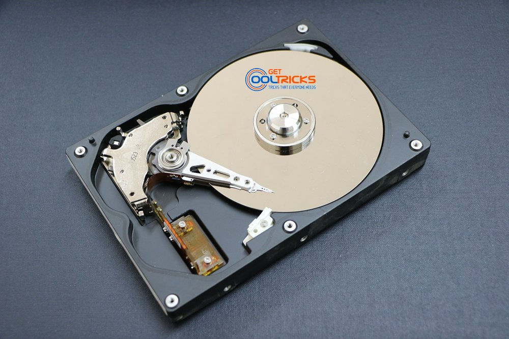 Hard Disk Bad Sector Repair - 7 best free tools in 2019