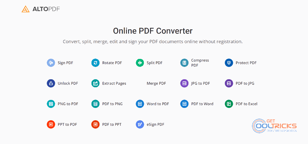 Top-3-File-Converters-free-3-Alto-PDF-GetCoolTricks